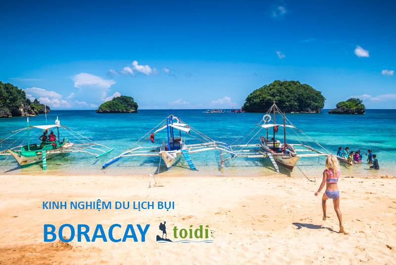 du-lich-philippines-boracay-ilig-iligan-beach-boracay-island-the-philippines-1
