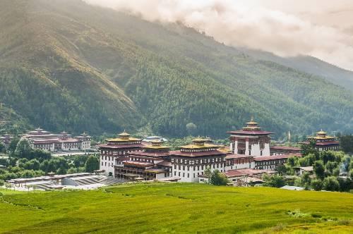 bhutan-nam-o-phia-nao-cua-day-himalaya?-image-342105780-extractword-0-7125-9661-1501771634