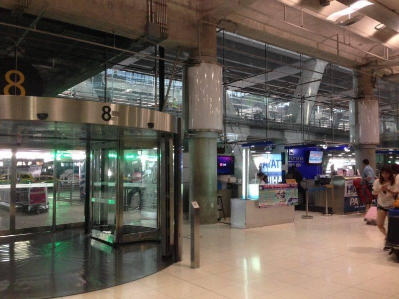 kinh-nghiem-du-lich-bangkok-thai-lan-image001-e1476257653439