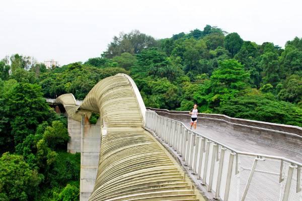 dia-diem-du-lich-singapore-image0091