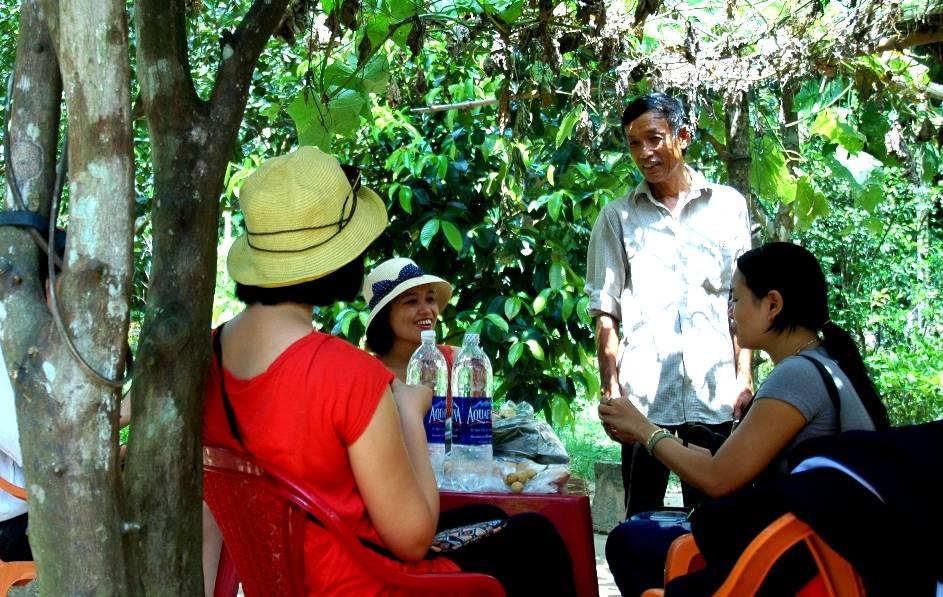 phuot-lang-trai-cay-dai-binh-images1296423-dsc-5265
