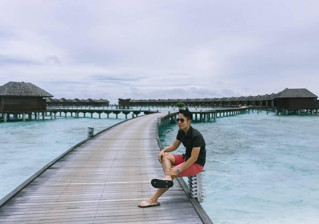 du-lich-maldives-tu-tuc-img-0424