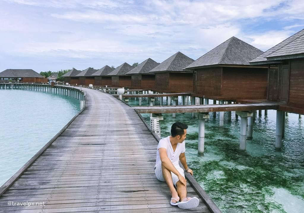 du-lich-maldives-tu-tuc-img-0679