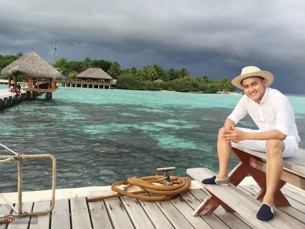 du-lich-maldives-tu-tuc-img-2906-9329c