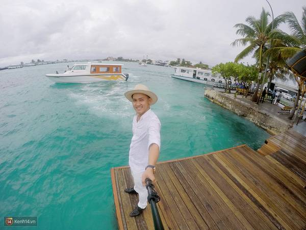 du-lich-maldives-tu-tuc-img-3044-9329c