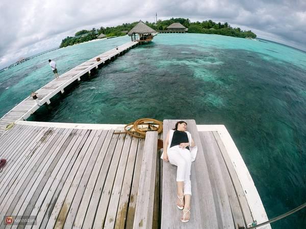 du-lich-maldives-tu-tuc-img-3047-9329c