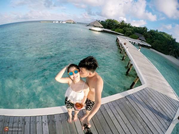 du-lich-maldives-tu-tuc-img-3052-9329c