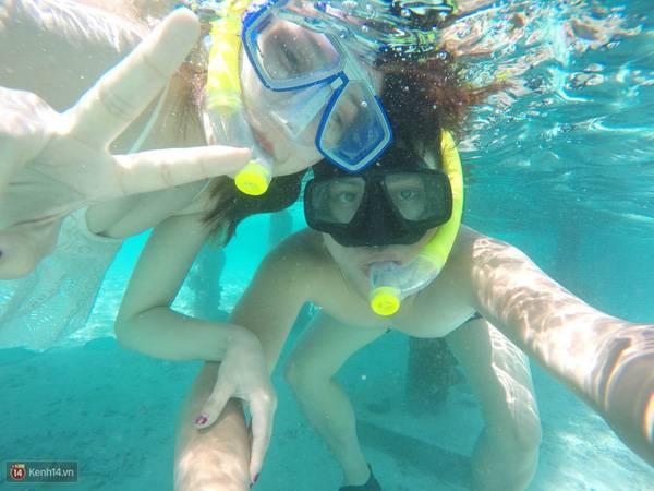 du-lich-maldives-tu-tuc-img-3054-9329c