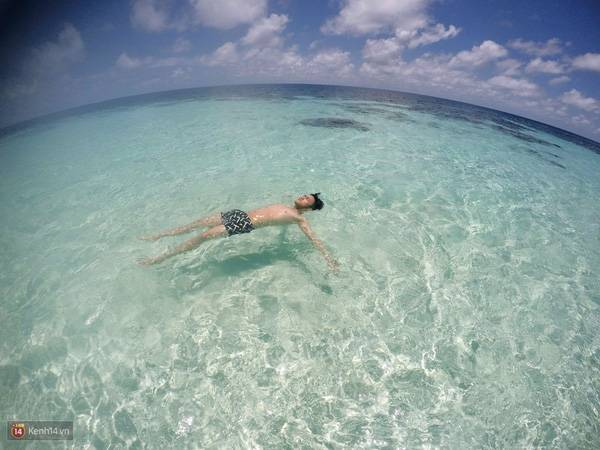 du-lich-maldives-tu-tuc-img-3065-9329c