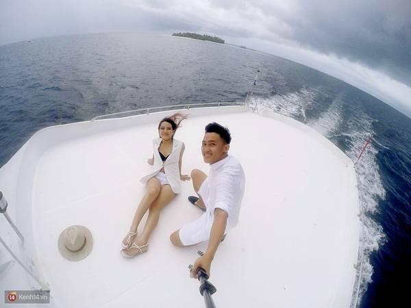 du-lich-maldives-tu-tuc-img-3073-9329c