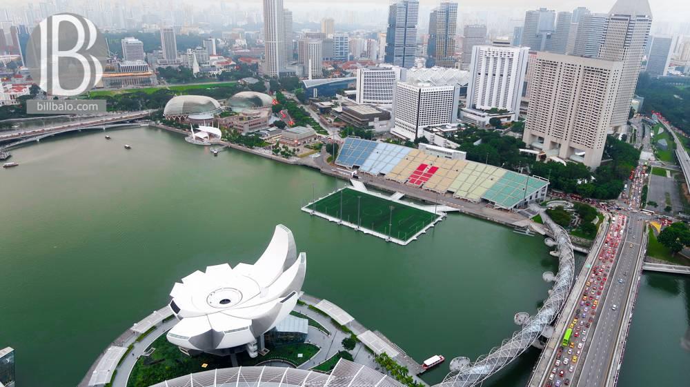 lich-trinh-di-singapore-4-ngay-3-dem-img-3343