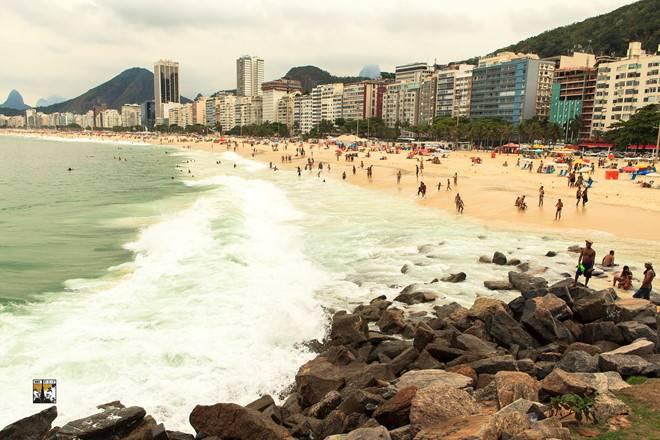 dia-diem-du-lich-o-brazil-img-5454sw