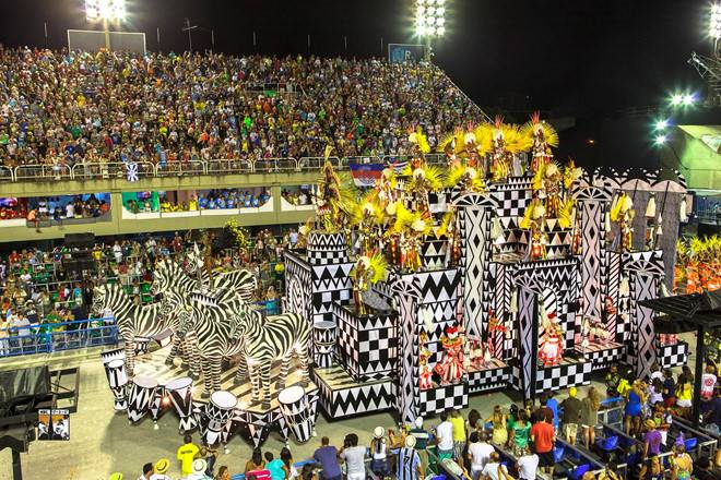 dia-diem-du-lich-o-brazil-img-5515sweb