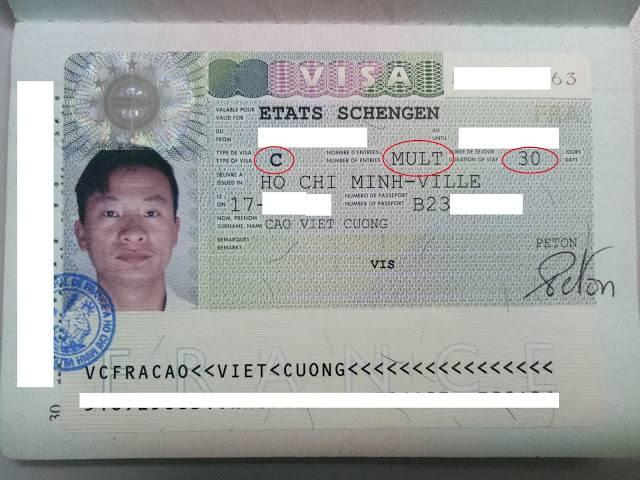 kinh-nghiem-xin-visa-du-lich-chau-au-img20170220105528