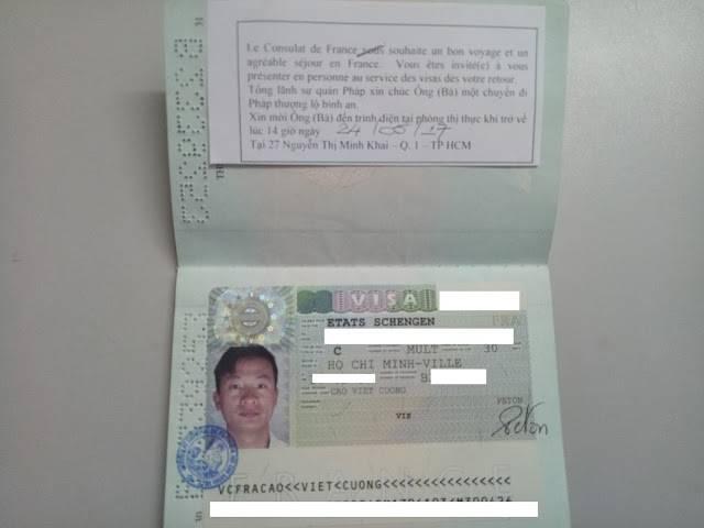 kinh-nghiem-xin-visa-du-lich-chau-au-img20170220105557