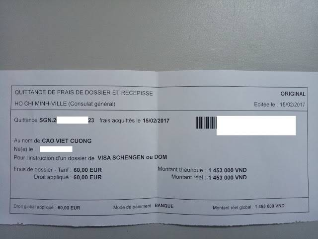 kinh-nghiem-xin-visa-du-lich-chau-au-img20170220105623