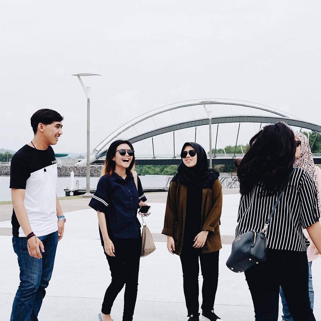du-lich-malaysia-tu-tuc-intanadlh-13-9-2017-15-5-5-180