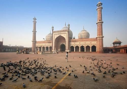 du-lich-an-do-mua-gi-jama-masjid-500x352
