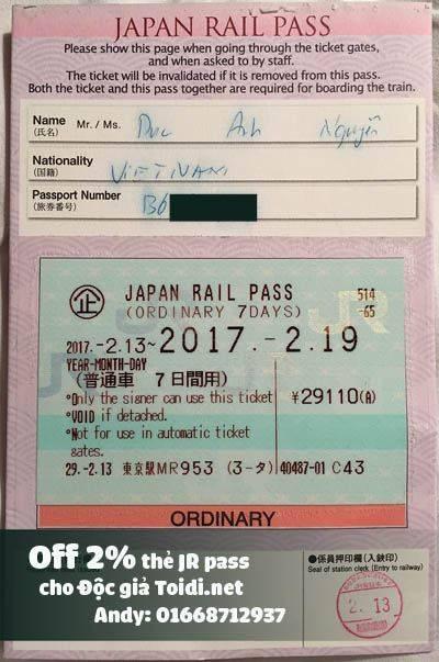 kinh-nghiem-di-du-lich-nhat-ban-japan-rail-pass-gia-re