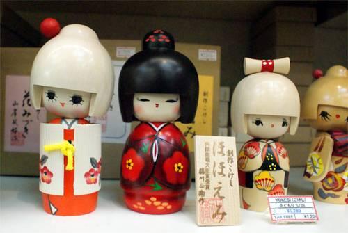 du-lich-nhat-ban-mua-gi-japanese-dolls