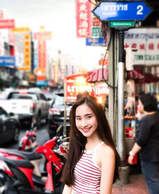nhung-dia-diem-thu-vi-o-bangkok-kaeniika-1502772663225