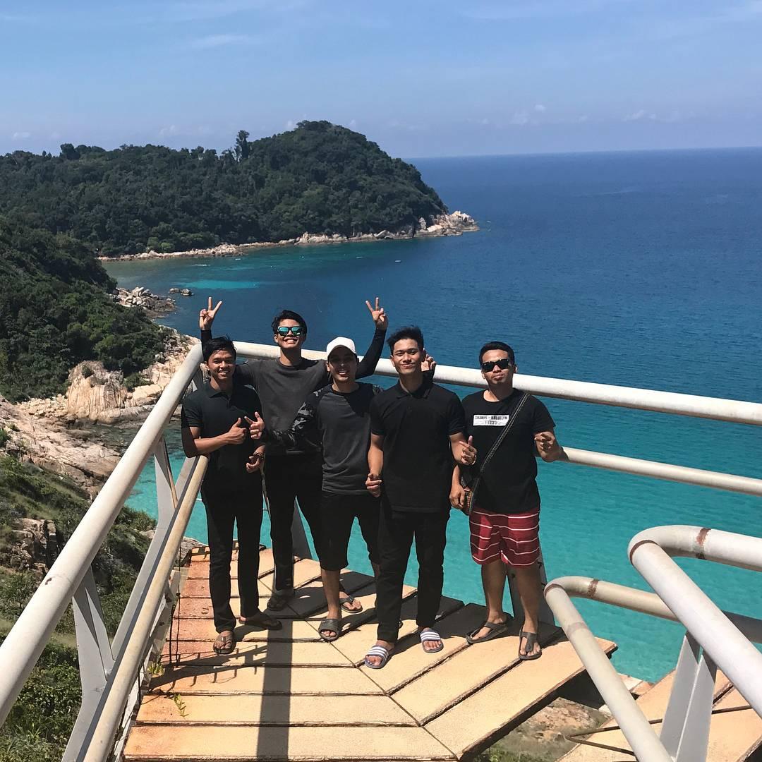 du-lich-malaysia-tu-tuc-kamarulrosli-13-9-2017-15-19-5-367