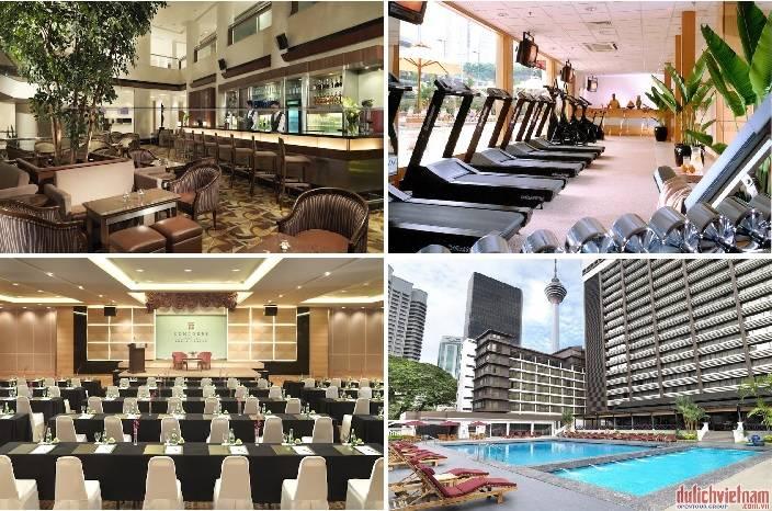 du-lich-malaysia-3-ngay-2-dem-khach-san-4sao-concorde-hotel-kualalumpur-full