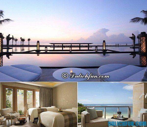 du-lich-indonesia-tu-tuc-khach-san-cao-cap-o-bali-mulia-resort