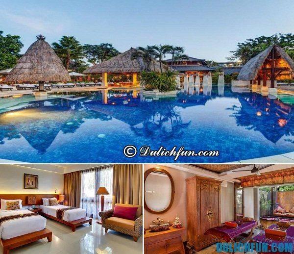 du-lich-indonesia-tu-tuc-khach-san-dep-chat-luong-tot-o-bali-rama-beach