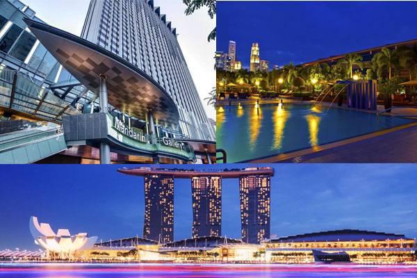 du-lich-singapore-tu-tuc-can-bao-nhieu-tien-khach-san-gia-re-singapore