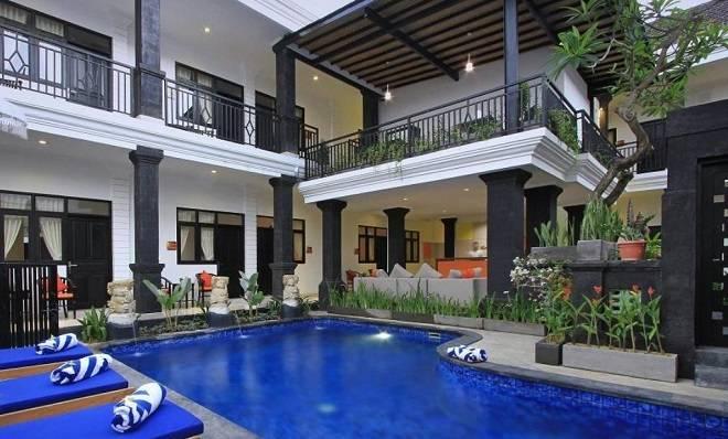 chi-phi-du-lich-indonesia-khach-san-kubu-anyar-hotel-tai-bali
