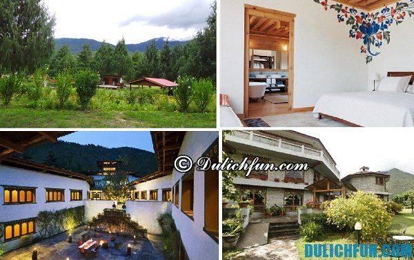 du-lich-bhutan-tu-tuc-khach-san-o-bhutan