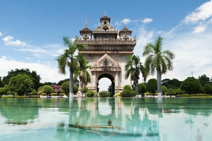 du-lich-lao-tu-tp-hcm-khai-hoan-mon-viet-nam-tourism