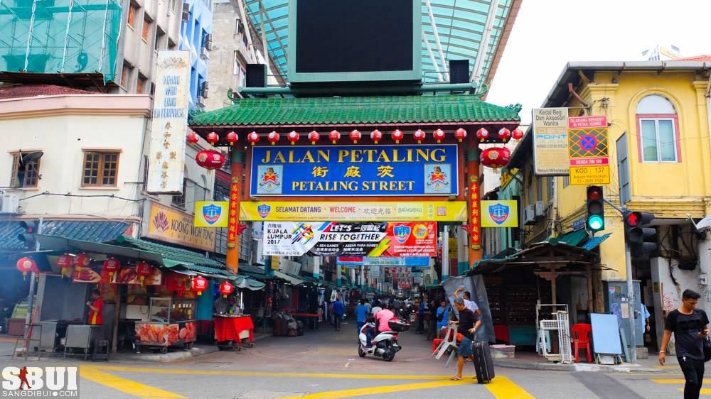 du-lich-malaysia-tu-tuc-kham-pha-china-town-kuala-lumpur-7-of-21