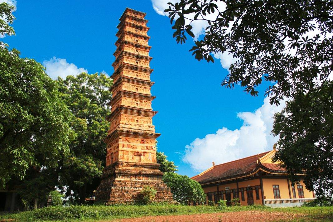 kham-pha-nhung-dia-danh-du-lich-noi-tieng-nhat-cua-vinh-phuc-lam-nuc-long-du-khach-17-1-1068x712