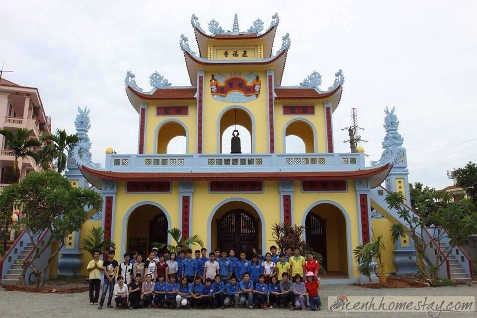 kham-pha-nhung-dia-danh-du-lich-noi-tieng-nhat-cua-vinh-phuc-lam-nuc-long-du-khach-24