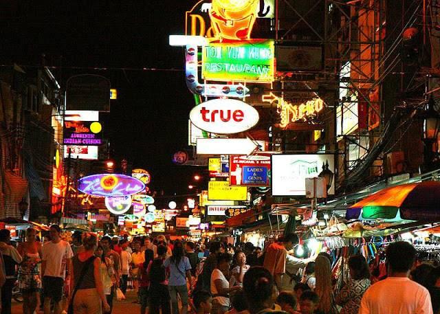 du-lich-thai-lan-tu-tuc-2017-khao-san-road