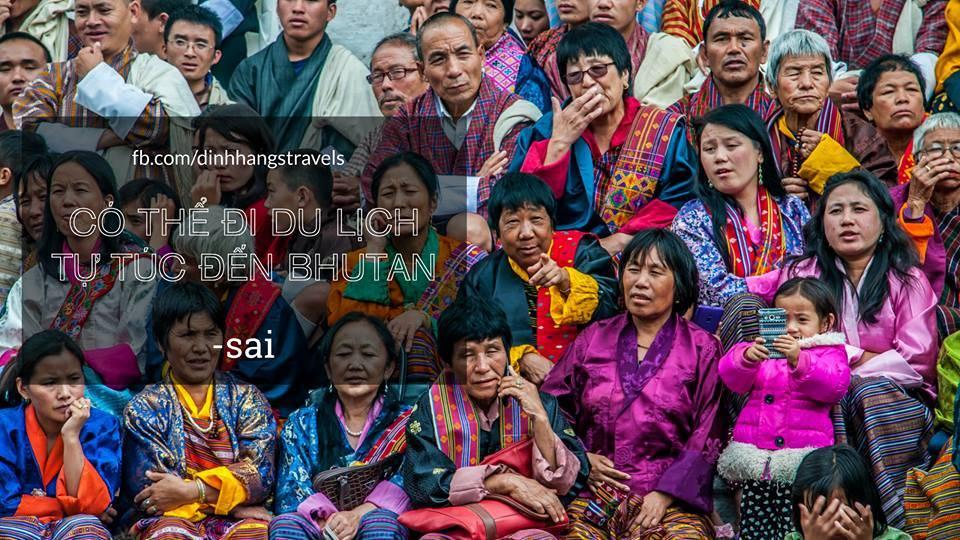 mua-gi-o-bhutan-khong-co-tien-dung-di-bhutan-1