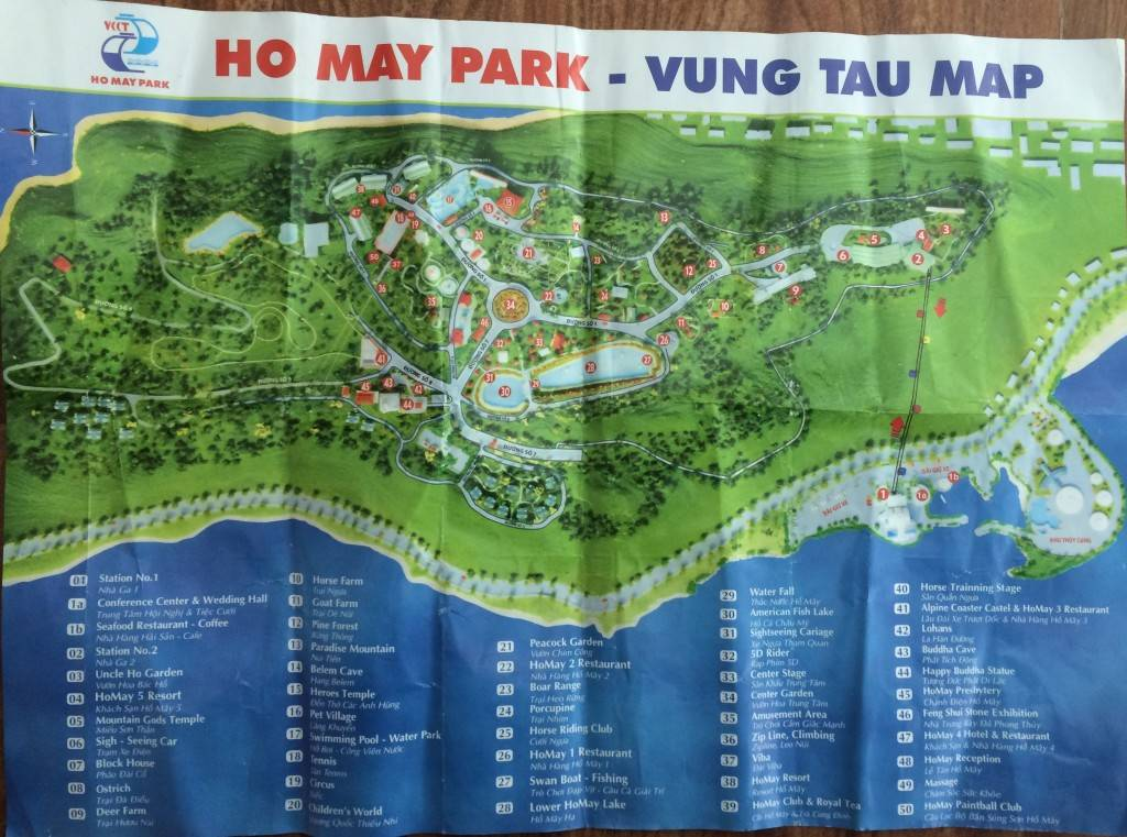khu-du-lich-ho-may-nui-lon-vung-tau-1-1024x761