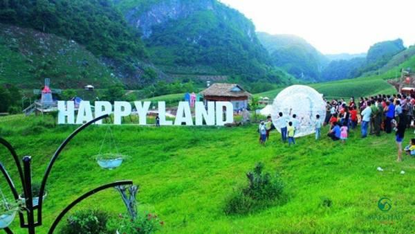 moc-chau-happy-land-khu-du-lich-moc-chau-happy-land-1