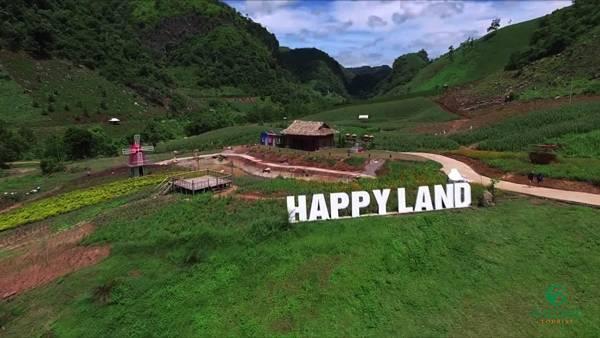 moc-chau-happy-land-khu-du-lich-moc-chau-happy-land