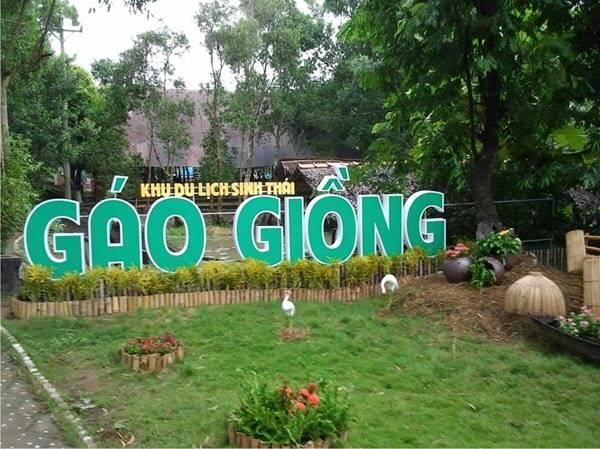khu-du-lich-sinh-thai-gao-giong-du-lich-dong-thap