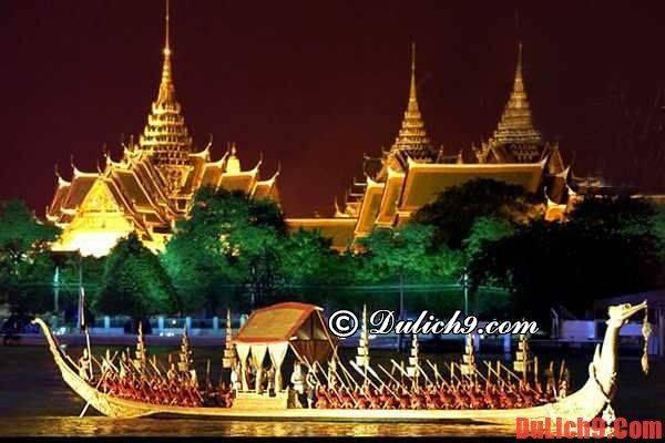 review-khach-san-bangkok-kinh-nghiem-dat-phong-khach-san-tai-bangkok-thai-lan-1