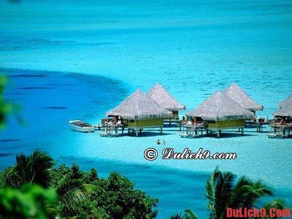 du-lich-indonesia-bali-kinh-nghiem-du-lich-bali-indonesia-11