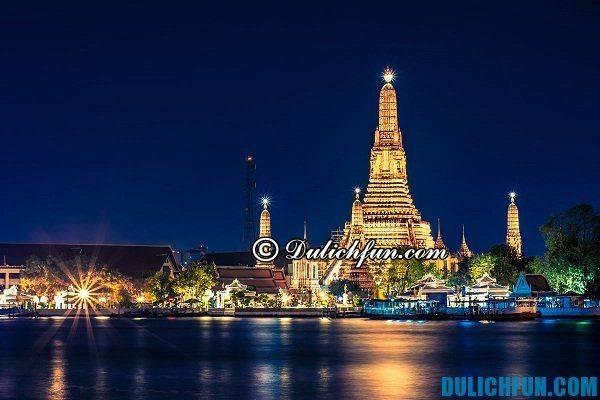 du-lich-bangkok-tu-tuc-kinh-nghiem-du-lich-bangkok-1
