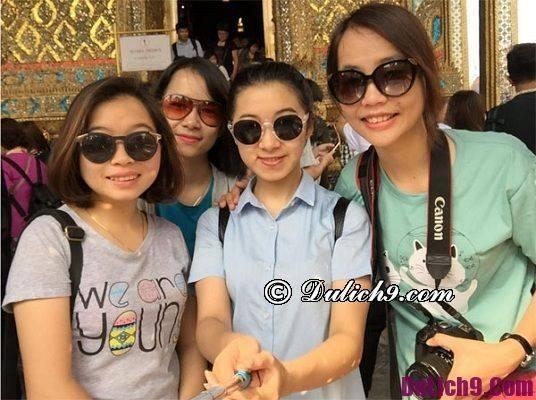 du-lich-thai-lan-3-ngay-2-dem-tu-tuc-kinh-nghiem-du-lich-bangkok-1