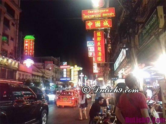 du-lich-thai-lan-3-ngay-2-dem-tu-tuc-kinh-nghiem-du-lich-bangkok-4