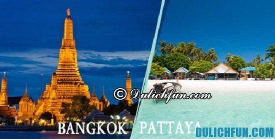 kinh-nghiem-du-lich-bangkok-pattaya-kinh-nghiem-du-lich-bangkok-pattaya-tu-tuc