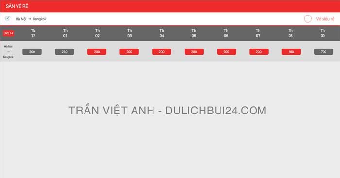 du-lich-thai-lan-tu-tuc-kinh-nghiem-du-lich-bangkok-tiet-kiem