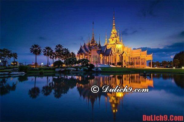 kinh-nghiem-du-lich-bangkok-thai-lan-kinh-nghiem-du-lich-bangkok-tu-tuc-1